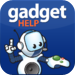 Gadget Help for iPod Touch