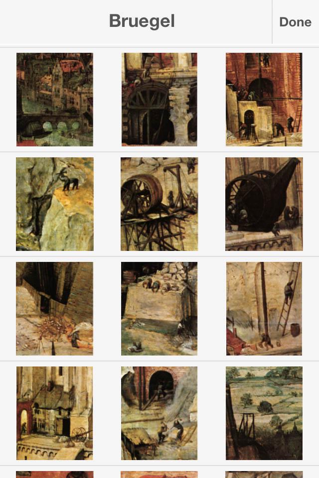 essay on pieter bruegel Hunters in the snow essay unlike other fairy tales: pieter bruegel the world art 1 kellan stanner 1 kellan stanner 1, gazing over age hunters in the snow.