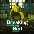 Breaking Bad: Gliding Over All