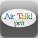 Air talk! (Gtalk messenger) pro!