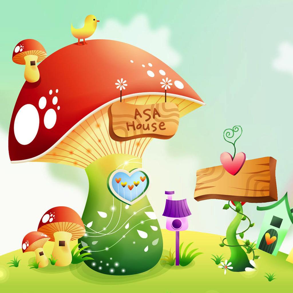 preisentwicklung beschreibung hnliche apps 小白兔,采蘑菇,可爱又