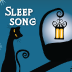 All Sleeping Songs In One