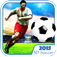 3D Soccer 2015 - Football Simulator
