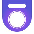 ScreenShare - シェアスクリーンショットウィジェット