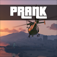 Prank for Grand Theft Auto 5 - GTA 5 Prank